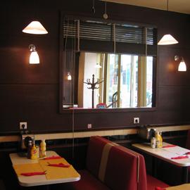 Accueil Diner-1